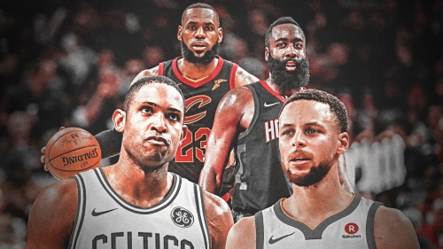 Analyzing the Conference Finals and What It Takes to Win In Today's NBA