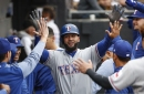 Texas Rangers Series Preview: New York Yankees