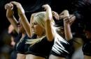 San Antonio Spurs disband longtime dance team for 'family-friendly' alternative