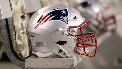 Patriots Add To Coaching Staff, Announce Hiring Of Two New Assistants