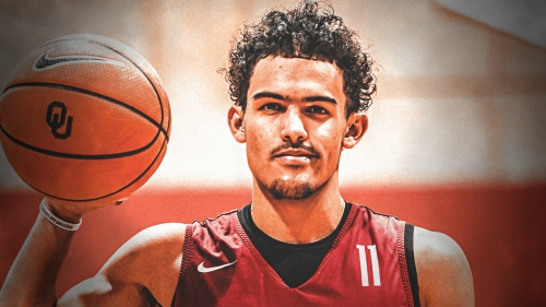 Rumor: Knicks have mutual interest in drafting Trae Young