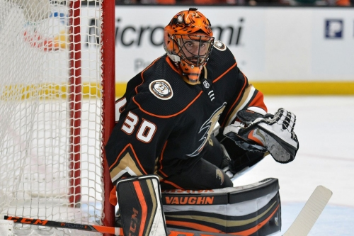 Eakins Gets Extension, Wilford Named Assistant Coach, Miller Undergoes Surgery