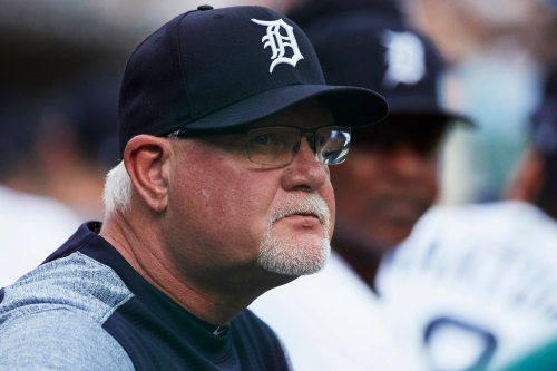 Detroit Tigers' Ron Gardenhire loves Twins but will try to 'whoop' 'em