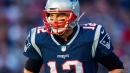Tedy Bruschi Doesn't Think Tom Brady's OTAs Absence Means 'Patriot Way' Is Ending
