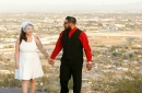5 Tucson places to get married that aren't a resort