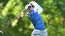 Duke Advances to Match Play at NCAAs; Seeded No. 6