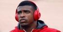 LOOK: Former Florida S Keanu Neal reports to Falcons OTAs in excellent shape