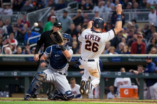 Detroit Tigers bullpen comes up short again in 4-2 loss to Twins