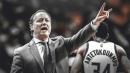 Mike Budenholzer wants to 'unlock' Bucks' defensive potential