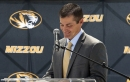 Mizzou baseball hopes for extended stay at SEC tourney