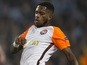 Manchester United 'to abandon £53m Fred pursuit'