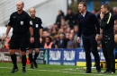 Stoke City Extra Time on where street fighter Gary Rowett must be the main man