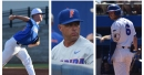 Florida baseball sweeps top SEC awards, still considered team to beat despite 4-game skid