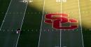 USC recruiting notebook: Trojans gain commitments from Gino Quinones, Kedon Slovis
