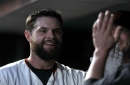 Brandon Belt is clearly an All-Star, but is he even more valuable than that?