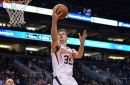 Pump the brakes on Suns coach Igor Kokoskov becoming the Dragan Whisperer