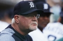 "Tuesday Twins: Gardenhire wants to ""whip butts"", uses Kelly Clarkson ringtone"