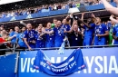 Why Cardiff City's free transfers and loan signings will make or break their summer