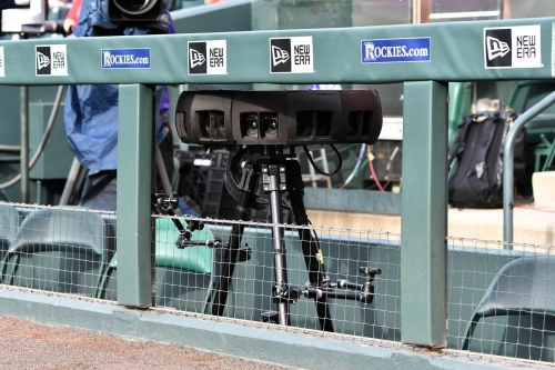 How Rockies broadcasts can please the most people