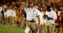 Rivals: Iowa State among college football's biggest overachievers