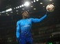 Besiktas to move for Arsenal forward Danny Welbeck?