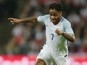 England winger Raheem Sterling dealing with 'private matter'