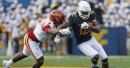 West Virginia football: Post-spring wide receiver breakdown