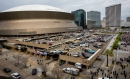 Saints apologize after 'human error' inadvertently offers season tickets to ineligible fans