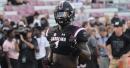 Several South Carolina football players tabbed All-SEC by Athlon
