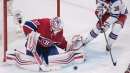 Canadiens' Antti Niemi deserves every bit of new contract