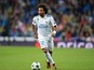 Real Madrid star Marcelo: 'Press will kill us if we lose Champions League final'