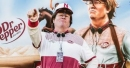 Dr. Pepper releases statement about dropping Larry Culpepper from commercials