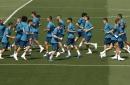 Real Madrid baja los humos a su jerarquía