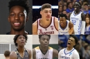 Kentucky Basketball: NBA Draft and Roster Predictions 5.0