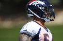 Denver Broncos OTA No. 1 recap: Injury report, Shane Ray on declined option