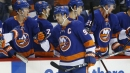 Lou Lamoriello's off-season checklist with the New York Islanders