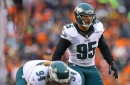 Eagles release LB Mychal Kendricks, should Raiders be interested?