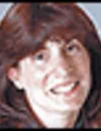 Guregian: With Brady missing, it's not a pretty picture in Foxboro