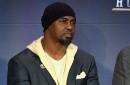 Brian Dawkins steps down from full-time Eagles front office role