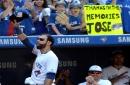 Mets to sign Jose Bautista, per report