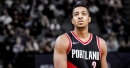 Will Blazers trade C.J. McCollum? 8 deals to consider this offseason