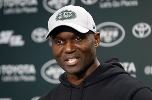 Todd Bowles defends Jets' coaches after Christian Hackenberg criticism