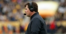 South Carolina football: Will Muschamp asked about legalized sports gambling, alcohol sales
