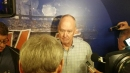 NY Mets GM Sandy Alderson on Jose Bautista