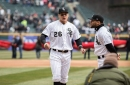 Avisail Garcia, still weeks from White Sox return, vows to come back 'stronger'