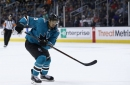 Evander Kane closing in on 7-year deal with Sharks: report