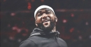 No market for DeMarcus Cousins outside of Mavs