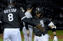 White Sox beat Orioles 3-2; late clutch hitting (huh?) notches victory