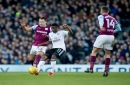 When is the Championship play-off final? Aston Villa vs Fulham kick-off time, odds, TV channel and live stream