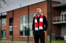From the Derby camp: How will Gary Rowett set up at Stoke and what kind of transfers should we expect?